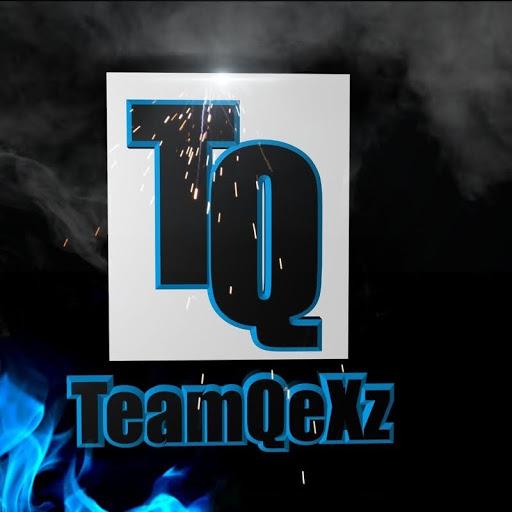 TeamQeXz