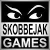 SkobbeJakGames