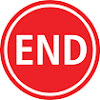 ENDFund