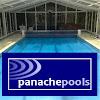 Panache Pools