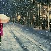 Snow Pham