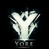 YoreClan
