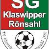 SG Klaswipper-Rönsahl