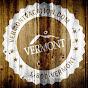 VermontTourism