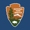 Chesapeake NPS