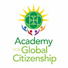 Academy for Global Citizenship