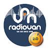 Radio Van