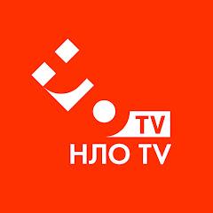 Рейтинг youtube(ютюб) канала НЛО TV