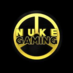 Nuke Gaming