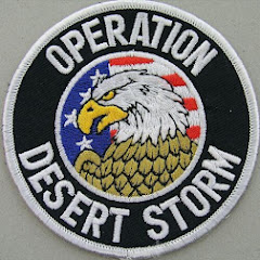 desert storm airsoft