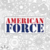 American Force Wheels Inc.
