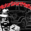 MotorSportMafia