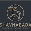 Shavnabada