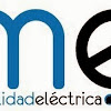 movilidadelectrica