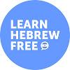 Learn Hebrew with HebrewPod101.com