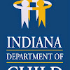 Department of Child Services Indiana