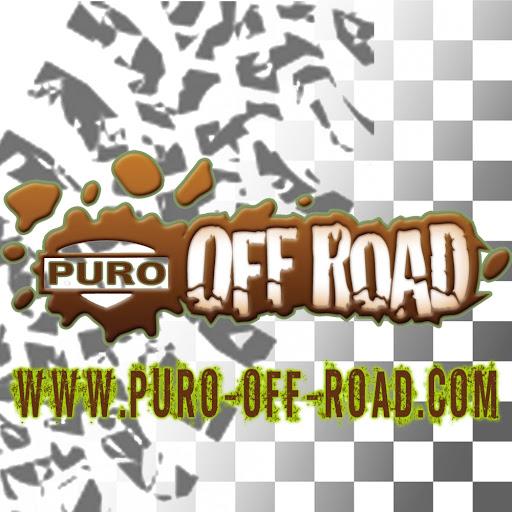 Puro-Off-Road.com