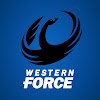 Western Force