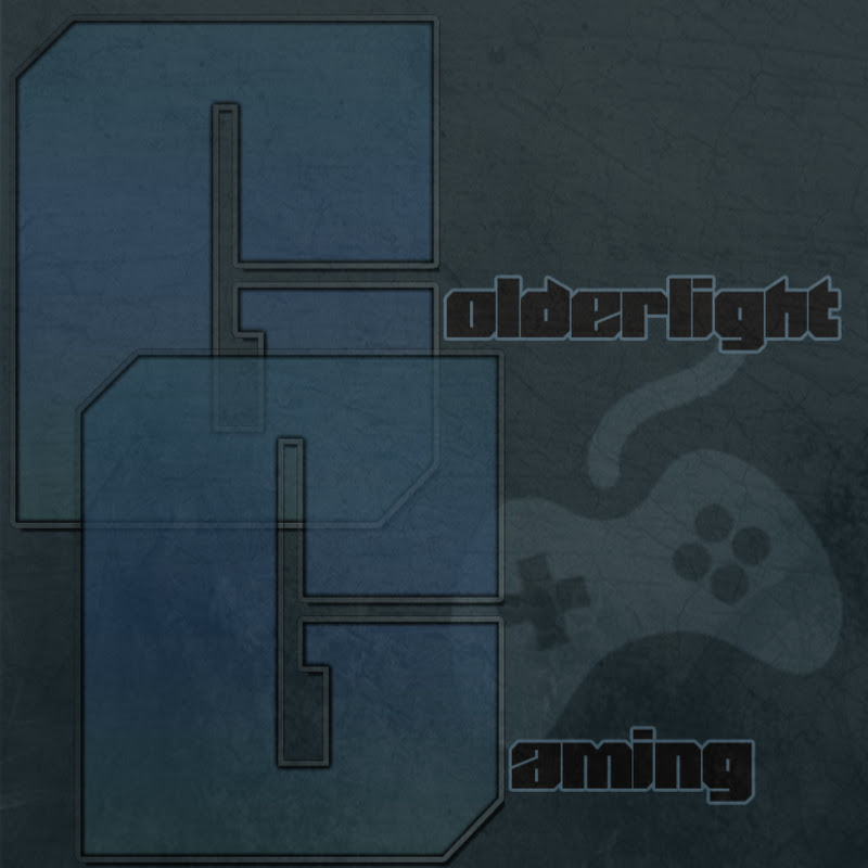 Golderlight Gaming (golderlight)