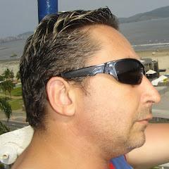 José Henrique
