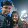 Santosh Subramanian