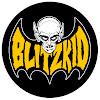 BLITZKID TV