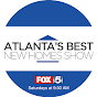 Atlanta's Best New Homes TV