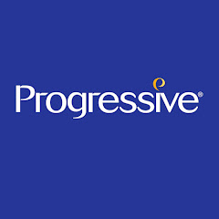 Progressive International