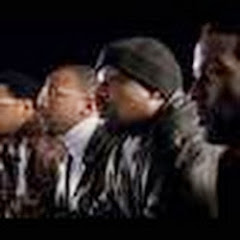 Boyz II Men - Topic