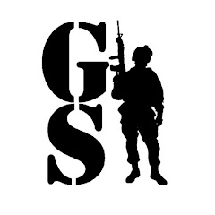 GSOLDIERS Фигурки солдат в масштабе 1/6 scale