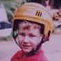 rokkuranx