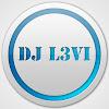 DJL3VImixes