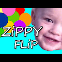 Zippy Flip