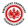 fussballschule2001