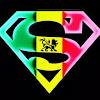 SuperReggaeMan