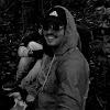 Vitrine Europa