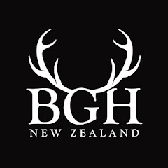 Big Game Hunting New Zealand