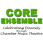 coreensemble