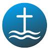Riverside Baptist Church (Windsor, Ontario, Canada)