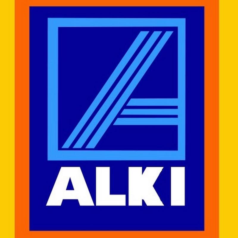 aldi albrecht discount Willkommen bei aldi üdvözöljük az aldinál bienvenue chez aldi.