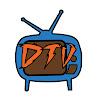 Douteux.tv