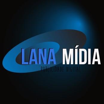 Lana Midia