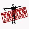 TAPETE LATE NIGHT