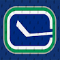 BleedingGreenEASHL