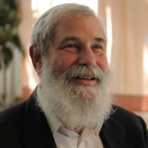 Rabbi Trugman