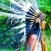 Choctawnic