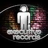 ExecutiveRecordsAUS
