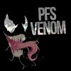 PFS Venom