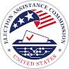U.S. Election Assistance Commission