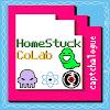 HomestuckColab